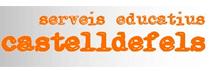 Serveis Educatius Castelldefels
